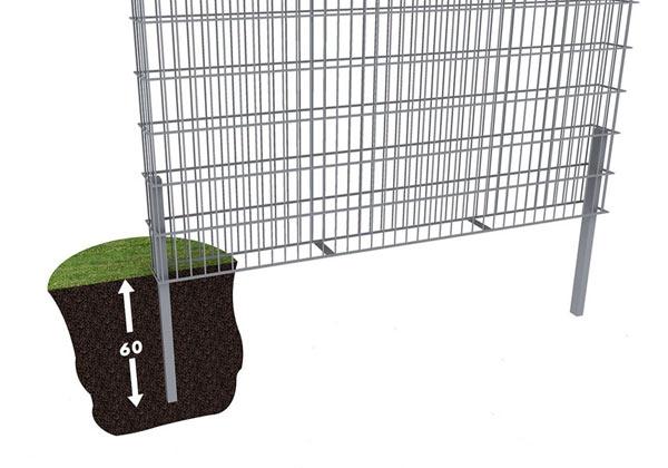 gabione gstaad rohner ag teufen deutsch. Black Bedroom Furniture Sets. Home Design Ideas