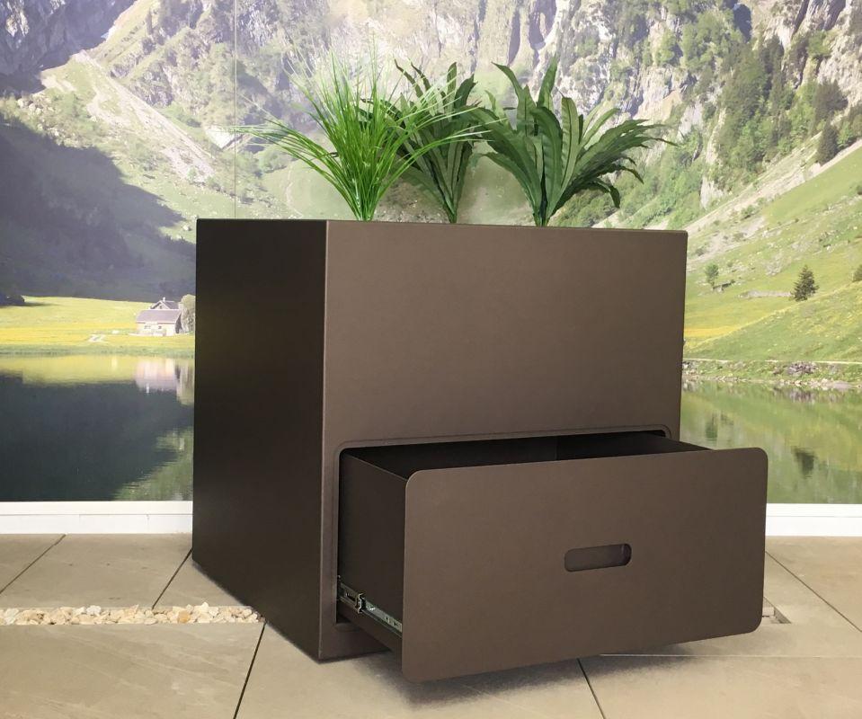 hochbeete rohner ag teufen deutsch. Black Bedroom Furniture Sets. Home Design Ideas