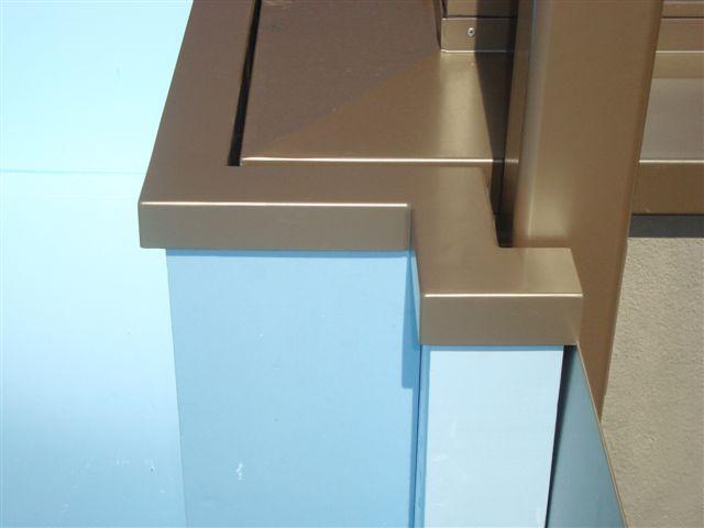 Qualità brevetto descrizione del materiale rohner ag teufen